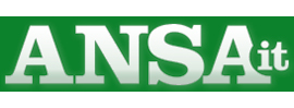 ansa.it_logo